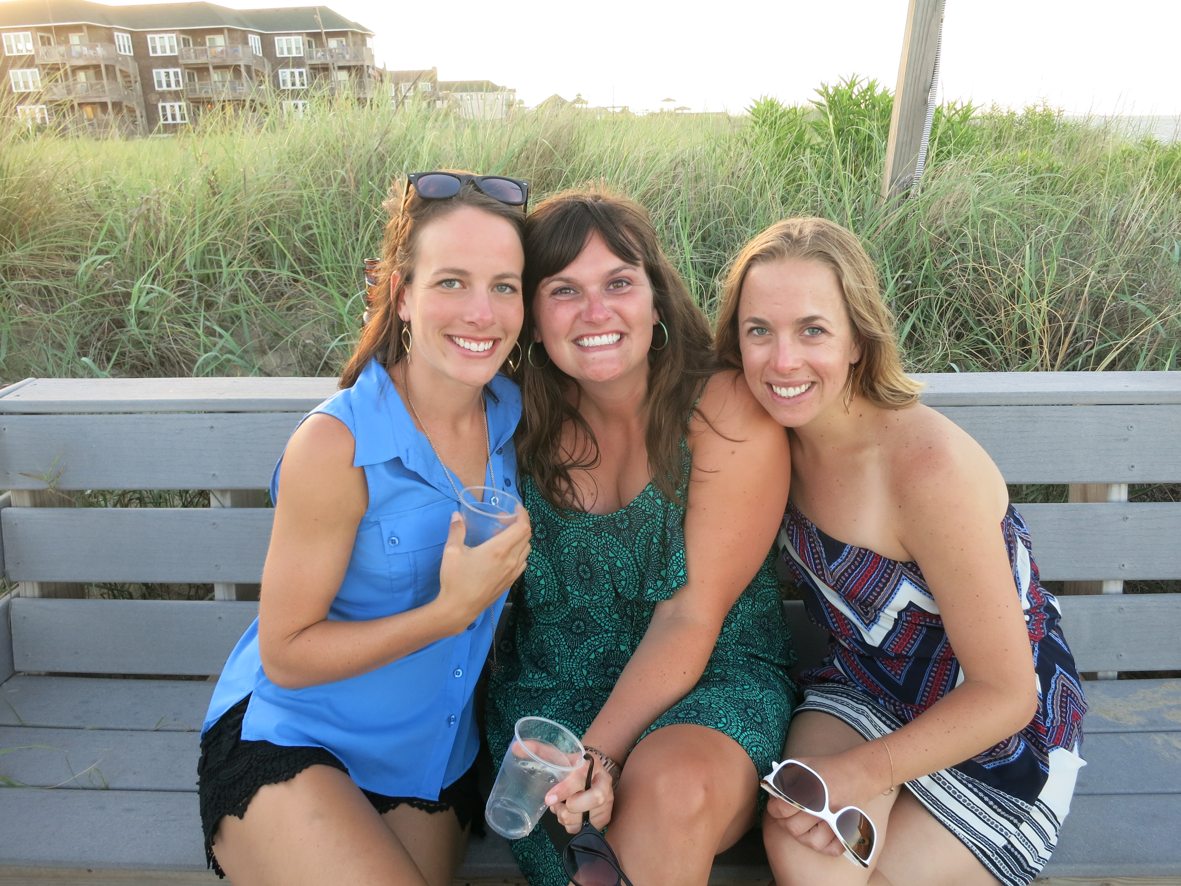 cape hatteras single women Exploring what to see and do in cape hatteras national seashore can be overwhelming, but frommer's has the definitive guide on the internet for things to do.