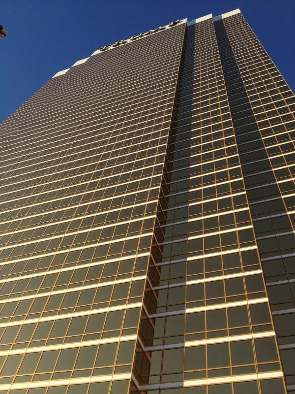 Trump Las Vegas