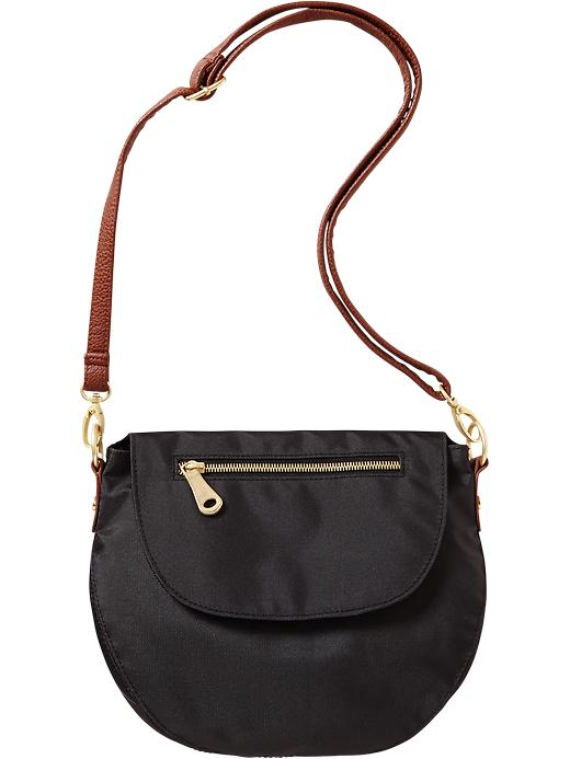 Old Navy Cross-Body