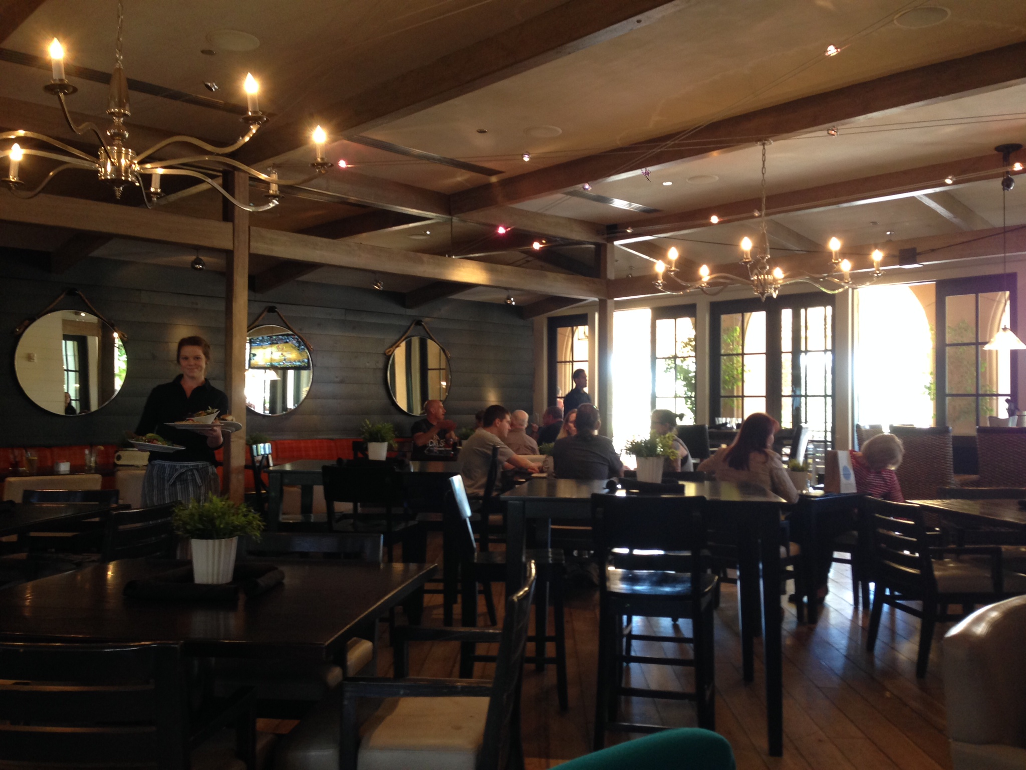 Mini Review: Go to The Herb Box (Scottsdale) | Peaks and Passports